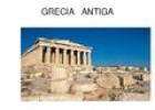 Antigua Grecia | Recurso educativo 15653
