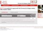 DIEC | Recurso educativo 33721