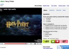 Video: Harry Potter 1 trailer | Recurso educativo 34238