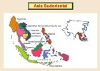 Asia Sudoriental | Recurso educativo 37330