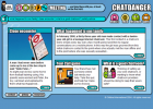 Chatroom | Recurso educativo 37623