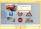 Driving cars | Recurso educativo 38602