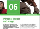 BT Personal Skills Journey: Personal impact and image | Recurso educativo 39314