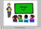 Grupo CL | Recurso educativo 39760