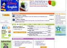 Total ESL | Recurso educativo 40329