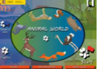 Animal world | Recurso educativo 40804
