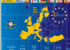 European Union | Recurso educativo 40979