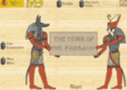 The tomb of the Pharaoh | Recurso educativo 40992