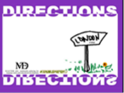 Directions | Recurso educativo 41013