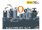 Society | Recurso educativo 41049