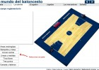 Baloncesto | Recurso educativo 42037
