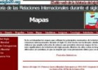 Mapas | Recurso educativo 44419