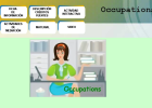 Occupations | Recurso educativo 47036