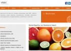 Les vitamines | Recurso educativo 49071