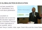 Globalisation | Recurso educativo 49378