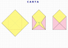 Origami: carta | Recurso educativo 49543