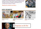 Early economies | Recurso educativo 50866