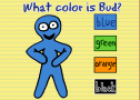 What colour? | Recurso educativo 52823