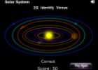 Planets of the Solar System | Recurso educativo 53068