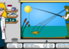 Gone fishing | Recurso educativo 53457