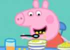 Peppa Pig: Hipo | Recurso educativo 56728