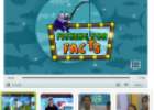 Video: Fishing for facts | Recurso educativo 57120