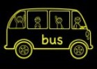Bus | Recurso educativo 57353