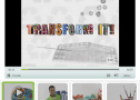 Video: Transform it | Recurso educativo 57605