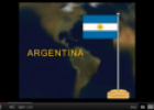 Video: Flags | Recurso educativo 60277