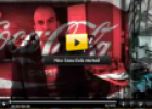 Video: Coca-cola | Recurso educativo 61243