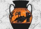 Ancient Greek pottery | Recurso educativo 61734