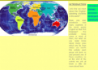 English-Speaking Countries | Recurso educativo 10624