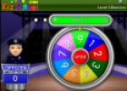 Revision Game (Level 1) | Recurso educativo 12543