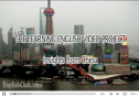 Video: Insights from China | Recurso educativo 14285
