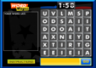 Game: Word Magic | Recurso educativo 18253