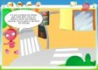 Safe street | Recurso educativo 193