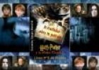Harry Potter y La Piedra Filosofal | Recurso educativo 20297