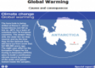 Global Warming | Recurso educativo 20601