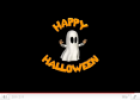 Halloween Vocabulary | Recurso educativo 21510