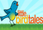 Website: Little Bird Tales | Recurso educativo 22688