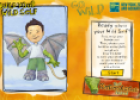 Build your wild self | Recurso educativo 24775