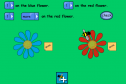Bees to flowers | Recurso educativo 25077