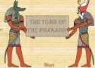 The tomb of the pharaon | Recurso educativo 2575