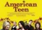 American Teen | Recurso educativo 27083