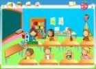 Class Rules and Market Day: the game | Recurso educativo 297