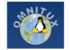 Software: Omnitux | Recurso educativo 30049