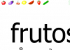 Los frutos | Recurso educativo 30153