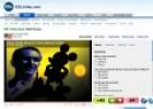 Video about Walt Disney | Recurso educativo 31190