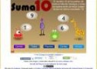 Suma 10 | Recurso educativo 32008
