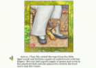 Storybook: Tiger son | Recurso educativo 32979